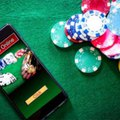 Tips Mengalahkan Permainan Casino Favorit Anda