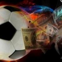 10 Tips Bertaruh Pada Sepak Bola