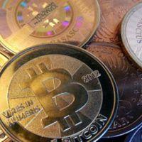 5 Alasan Menggunakan Bitcoin Untuk Judi Online