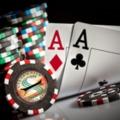 Ulasan Mengukur Bonus Melalui Situs Poker