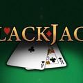 Cara Menang Dengan Sukses di Blackjack Online