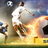 Cara Memilih Situs Taruhan Olahraga Online Handal