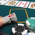Aturan Dasar Poker Online Untuk Pemula