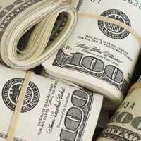 Bagaimana Cara Mengelola Bankroll Anda