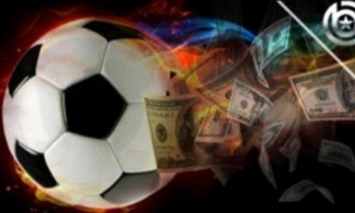 10_tips_bertaruh_pada_sepak_bola.jpg