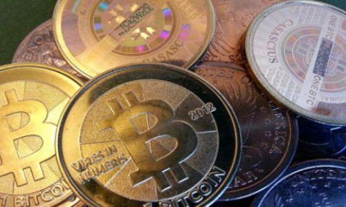5_alasan_menggunakan_bitcoin_untuk_judi_online.jpg