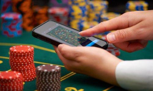 apa_itu_casino_seluler.jpg