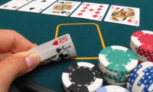 aturan_dasar_poker_online_untuk_pemula.jpg