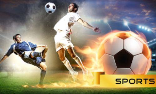 cara_memilih_situs_taruhan_olahraga_online_handal.jpg