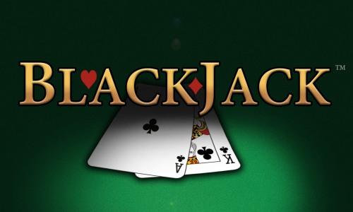 cara_menang_dengan_sukses_di_blackjack_online.jpg