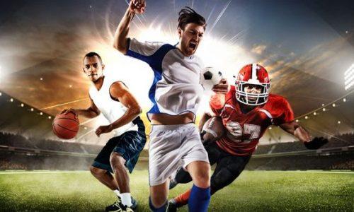fitur_utama_dari_aplikasi_taruhan_olahraga_ponsel.jpg