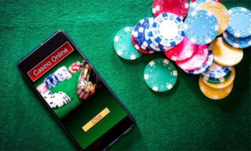 tips_mengalahkan_permainan_casino_favorit_anda.jpg