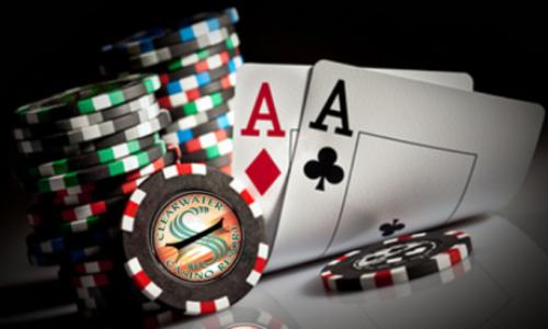 ulasan_mengukur_bonus_melalui_situs_poker.png