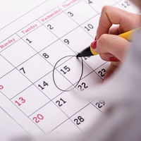 Felmerült a kérdés, hogy érdemes-e éves kezelési tervet készíteni, és hány éves kortól?