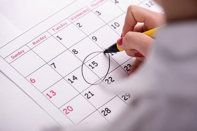 bigstock-close-up-photo-of-calendar-wit-72960898.jpg