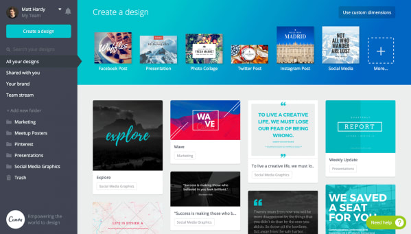 poster-p-1-websites-and-platforms-canva-for-work-1y4ilsu.png