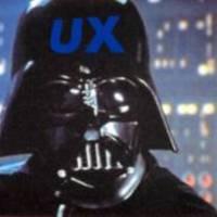 A usability sötét oldala