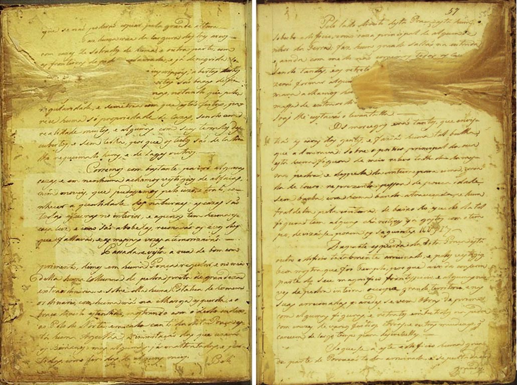 pages-from-manuscript-512.jpg