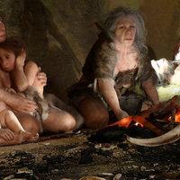 Mégsem szuperkitörés miatt halt ki a neandervölgyi