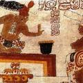 Hatalmas maja királyi konyha – forró csokoládéval