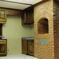 A drága hippokrasz és a jó ale – Tudorok konyhája 3.