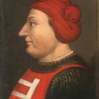 A reneszánsz lovagot megmérgezték