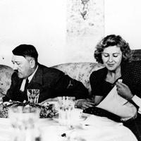 Megszólalt Hitler ételkóstolója