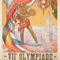 Budapest: elsodort olimpiai álmok