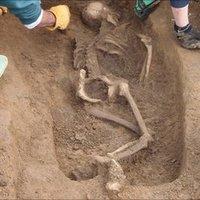 Római gyilkosság