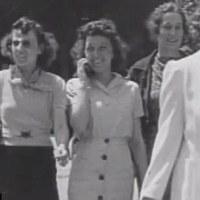 Időutazó van az 1938-as filmen?