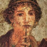 Az ókori római nők találták ki a mikrohitelt