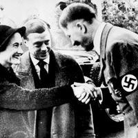 Hitler beépített hercegei
