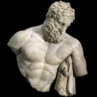 Egyesülhet a Fáradt Héraklész