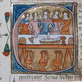 Európa legrégebbi középkori receptjeivel gyógyítottak