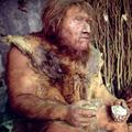 Csökken a távolság a neandervölgyi és a mai ember között