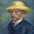 Mégsem Vincent - inkább Theo