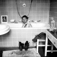 Győzelem Hitler fürdőkádjában