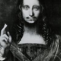 Férfi vagy nő? – rejtélyes Leonardo-képet találtak