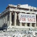 Akropolisz – kiadó