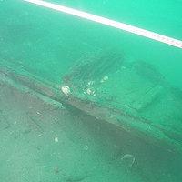 Megtalálták Kubiláj kán hadihajóját, a kamikaze pusztította el