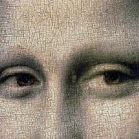 Szénizotóp oldja meg a Mona Lisa-rejtélyt