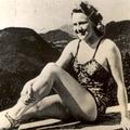 Hitler zsidó felesége