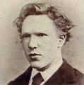 Van Gogh-rejtély: gyilkosság vagy öngyilkosság?