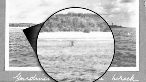 Amelia-Earhart-Landing-Gear.jpg