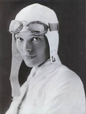 Earhart.jpg