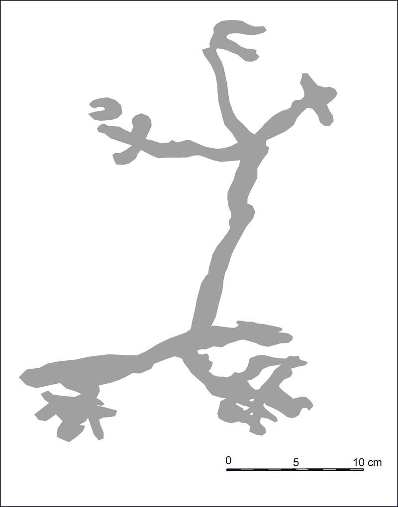 phallus-rock-carving.jpg