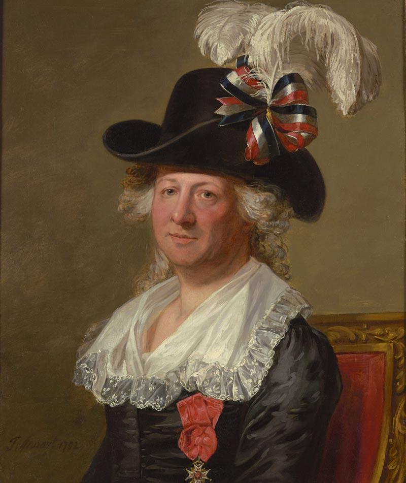 chevalier-dEon-transvestite-painting.jpg