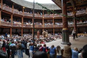 london-shakespeares-globe-theatre-1.jpg