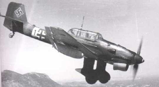 stuka-dive-bomber.jpg
