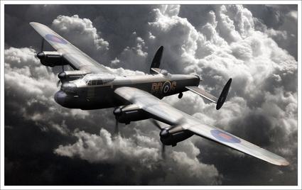 Lancaster_Mk_III_by_robfleet.jpg